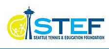 Seattle Tennis and Education Foundation