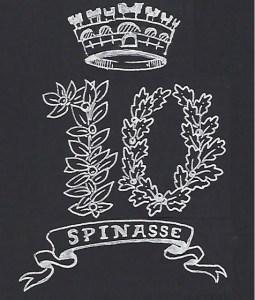 Spinasse