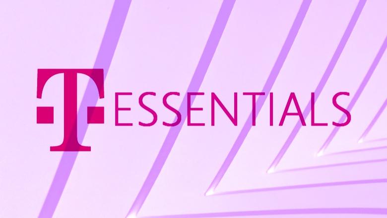 T-Mobile Essentials Unveiled