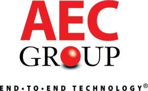 AEC Technology