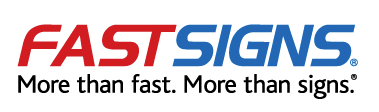 FastSigns Bellevue Top Sales Performance
