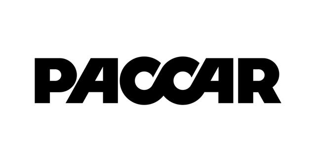 PACCAR Regular Quarterly Cash Dividend
