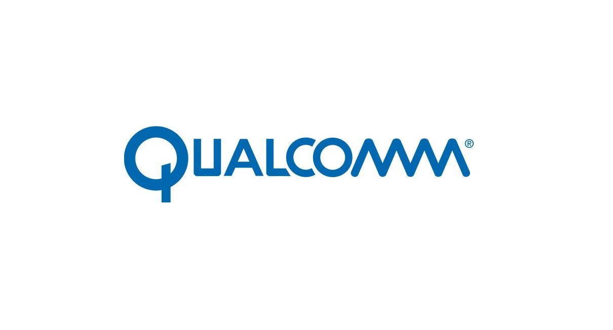 Qualcomm $16 Billion Share Repurchase