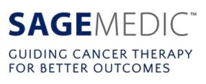 SageMedic As The Most Valued Company