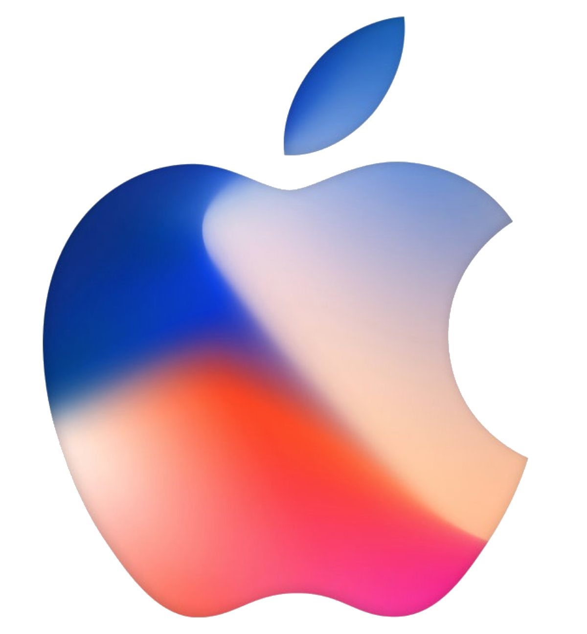 Apple to Build New Campus in Austin, Add Sites in Seattle, San Diego and Culver City
