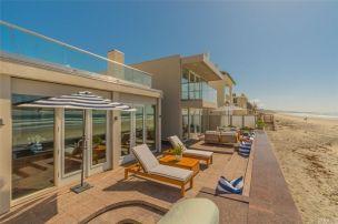 Best Real Estate Brokerage in Del Mar - SanDiegoRealEstate.re
