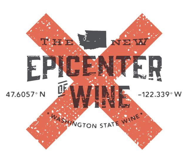 New-Wine-Epicenter-Washington-State