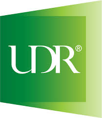 UDR Named Smart Buildings Innovator of the Year by Logical Buildings