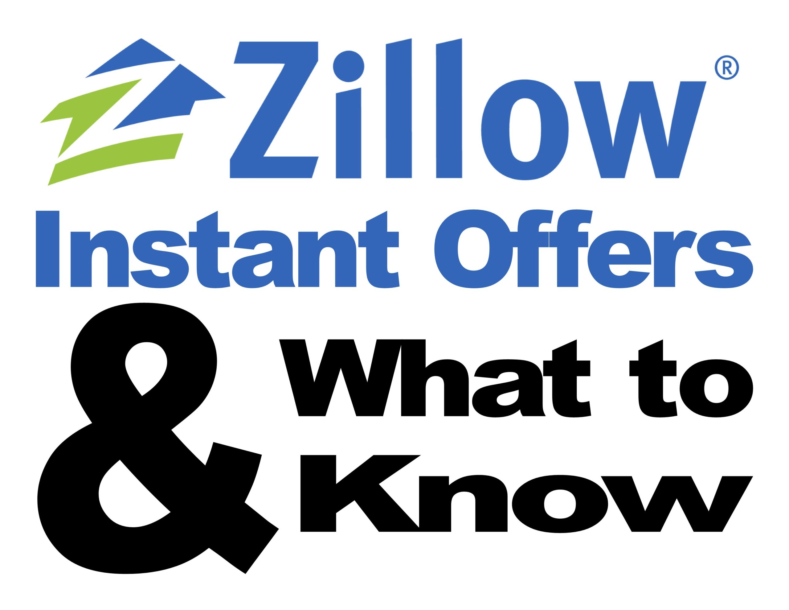 Zillow 'Uncertain' of Real Estate's New Future