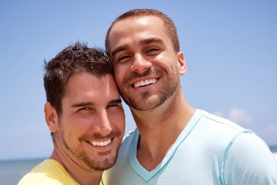 Is-Monogamy-Among-Gay-Men-the-New-Normal-A-New-Study-Suggests-a-Fast-Developing-Trend-_-The-Huffington-Post_image_545x364