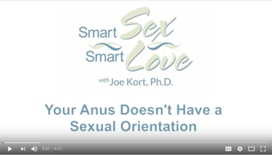Straight-Men-and-Anal-Sex-Your-Anus-Doesn't-Have-A-Sexual-Orientation_image_545x364
