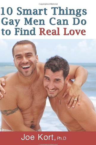 10-Smart-Things-Gay-Men-Can-Do-to-Find-Real-Love_book_323x487