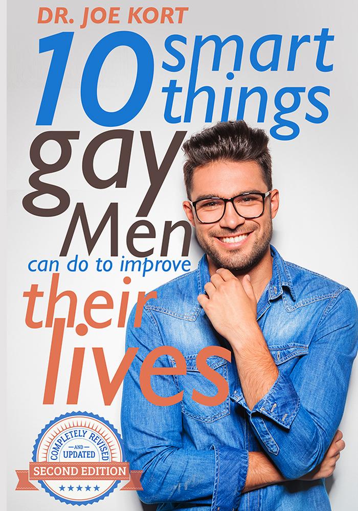 10_smart_things_1000