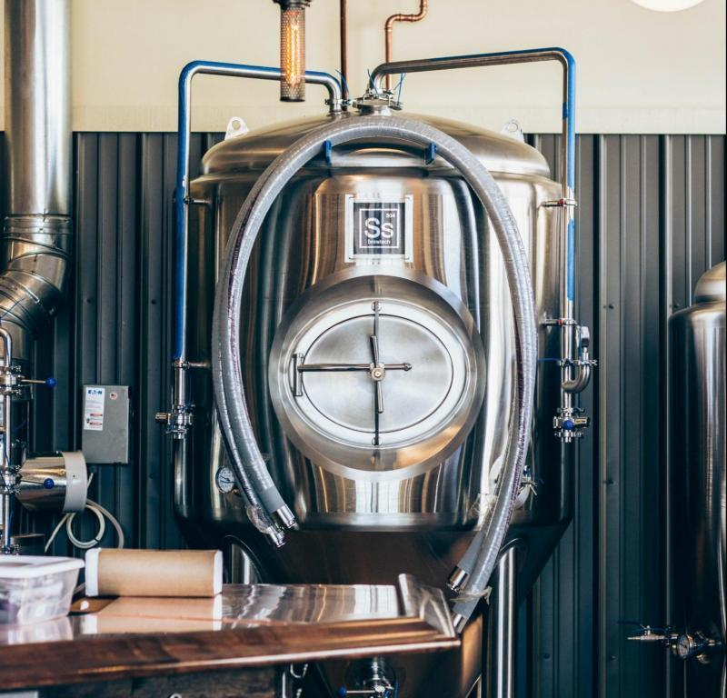 Find a Brewery Job / Share a Brewery Job Opening (for Free)