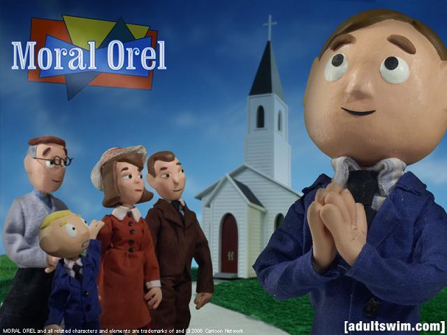 moral_orel