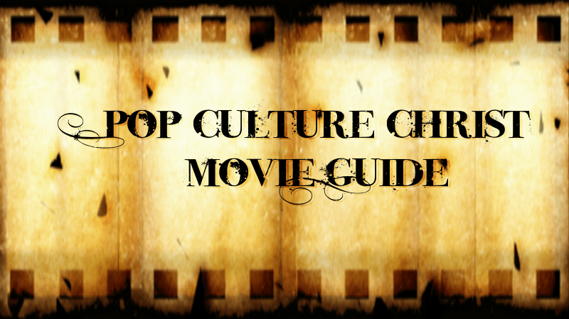 PCC Movie Guide