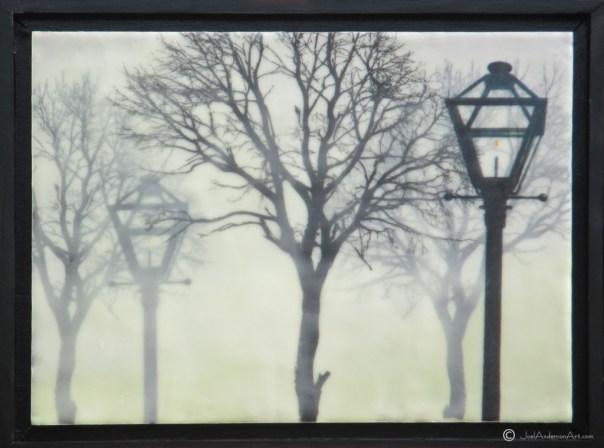 encaustic-art-trees-gaslamp-joel-anderson