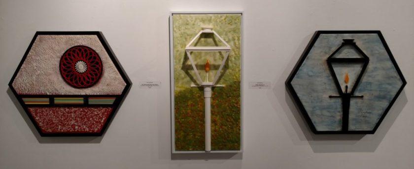 Joel_Anderson_encaustic_3DPrinting_spirograph_gaslamp