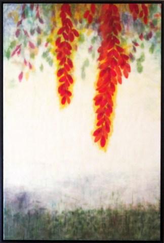 Hanging Garden series
