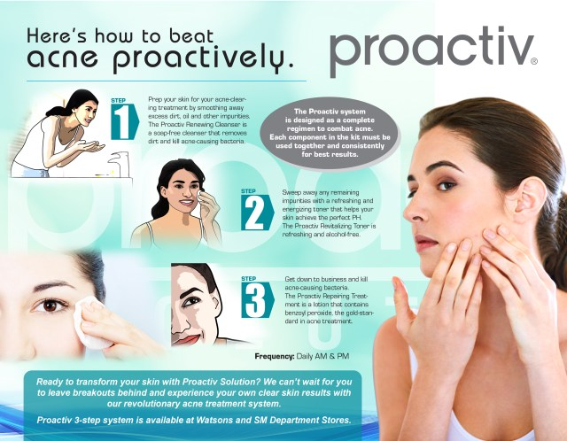 PROACTIV INFORGRAPHIC01- APPROVED