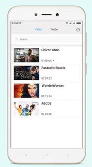 Xiaomi Mi Video.JPG