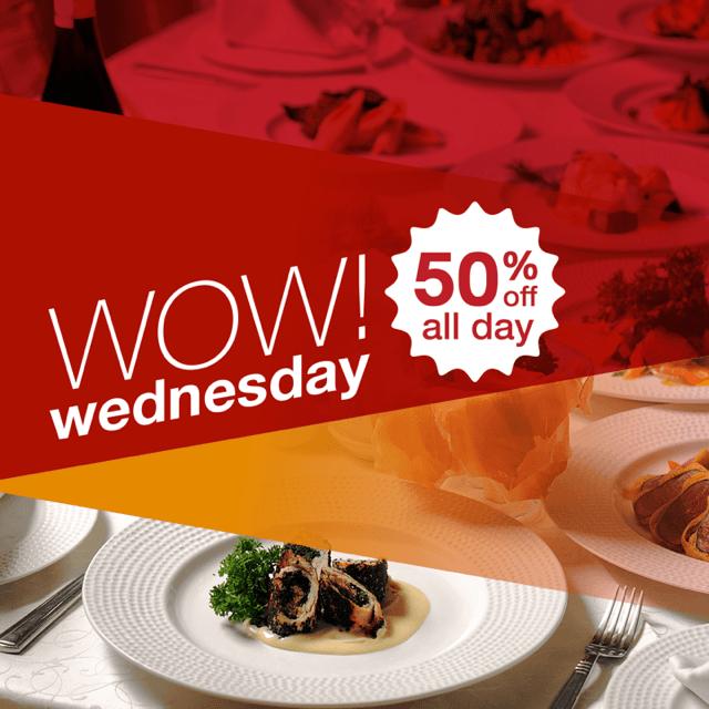 Eatigo WOW Wednesdays 50% off.png