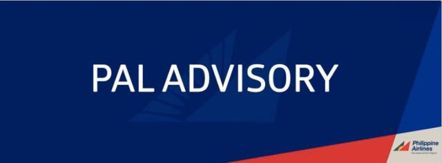 PAL Boracay Travel Advisory.JPG