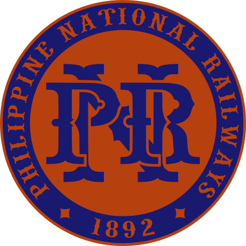 490px-Philippine_National_Railways_(PNR).svg.png