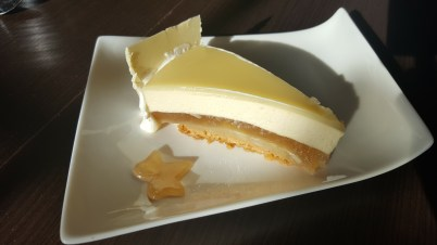 entremet-sirop-derable-4