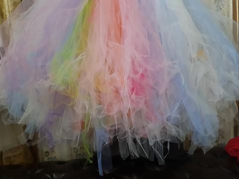 NHS Dress Inspiration