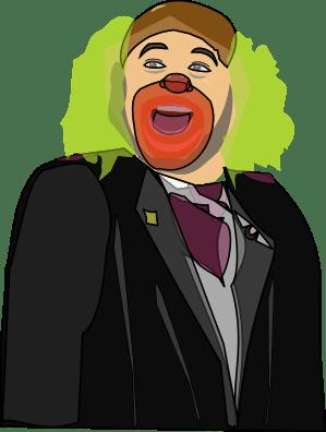 clown-23754_1280