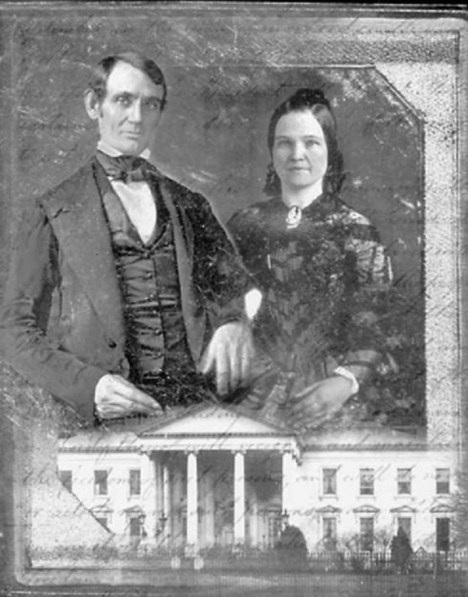 abraham-and-mary-todd-lincoln
