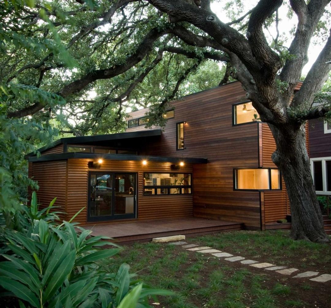 contemporary-wooden-house-design-ideas-1