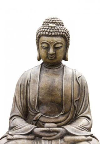 buddha1-e1314499888554