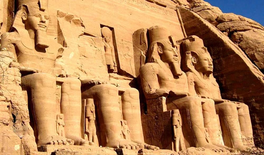 cairo-egypt003