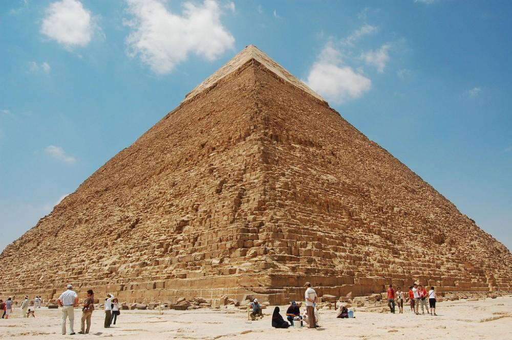 cairo-egypt010
