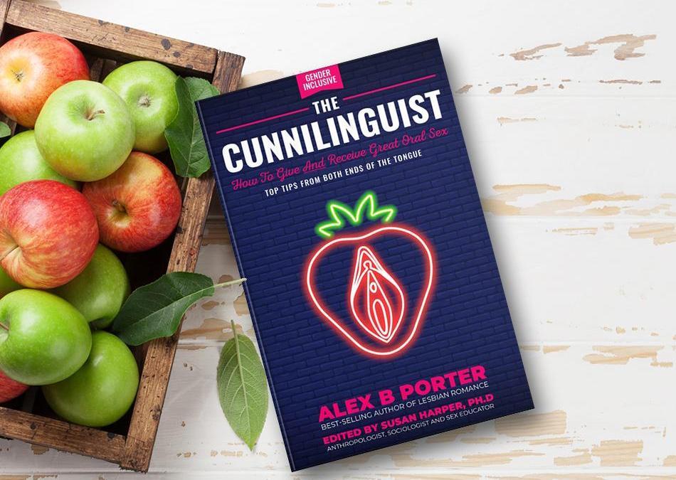 Cunilinguist