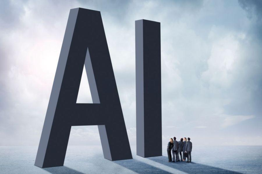 The Best Artificial Intelligence Ethics and Philosophy Books