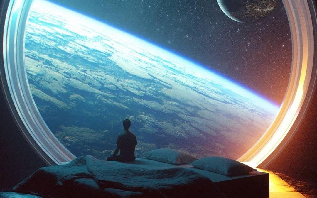 best space opera science fiction books