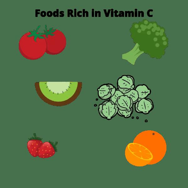 image-foods-rich-in-vitamin-c