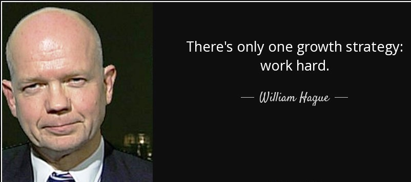 quote-there-s-only-one-growth-strategy-work-hard-william-hague-12-6-0690