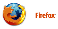 title-firefox1