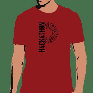 t-shirt-ideas-04