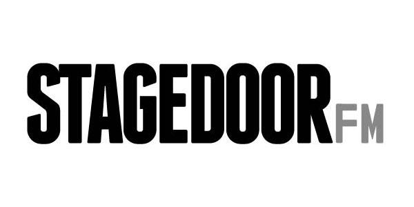 Stagedoor FM