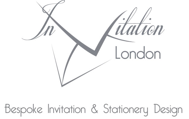 Invitation London