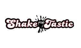 ShakeTastic® Site Redesign