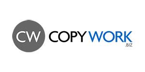 Copywork.biz