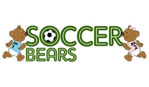 Soccerbears