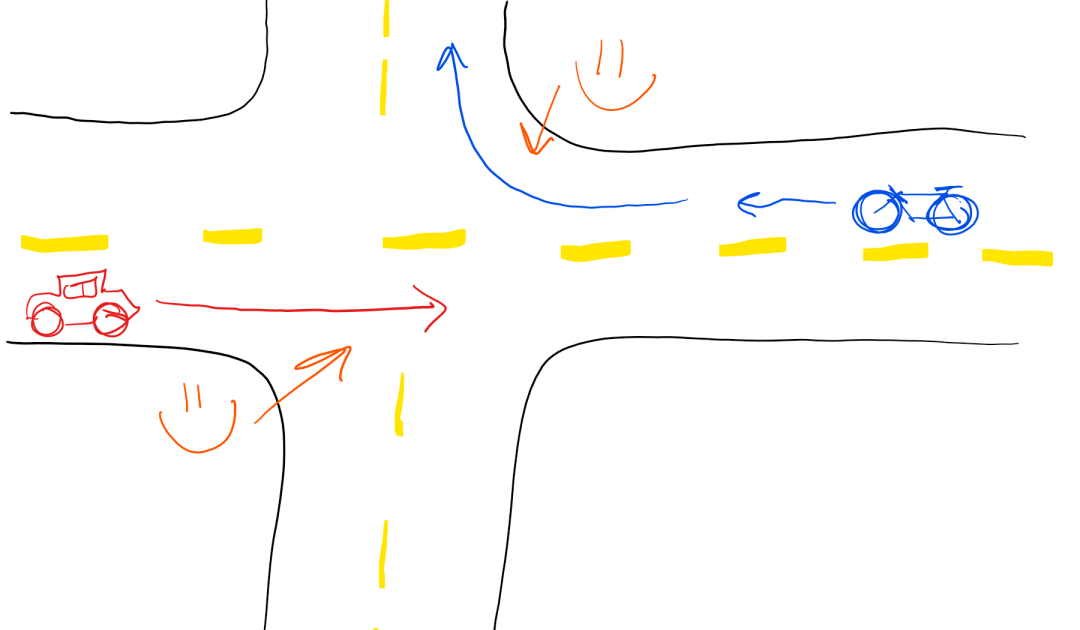bike-right-turn.png