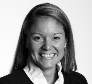 Attorney Robin Seila